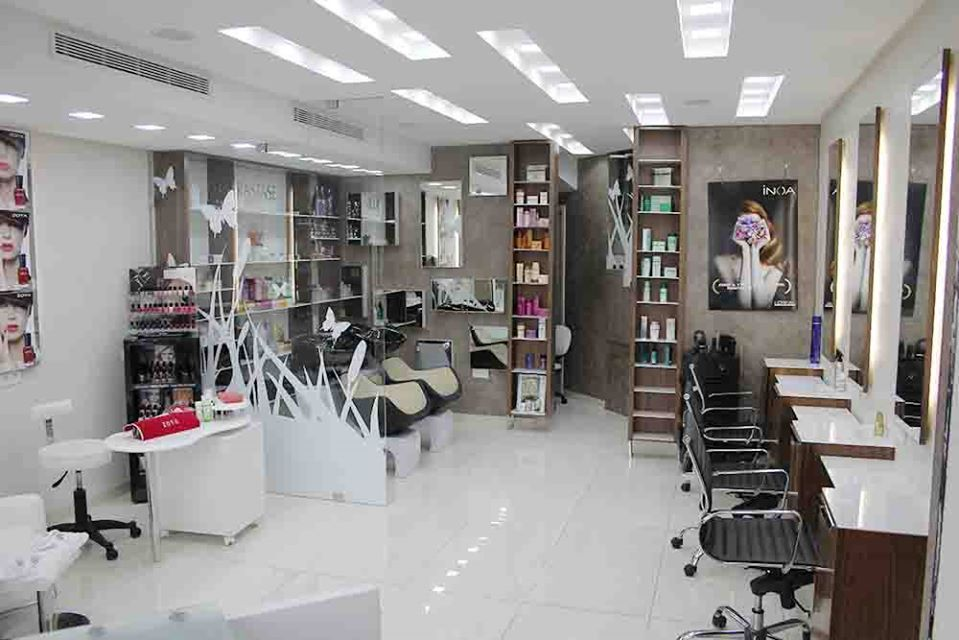 Bien-Etre Centre d'esthétique et de coiffure