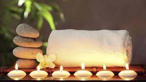 Laura spa massage sousse