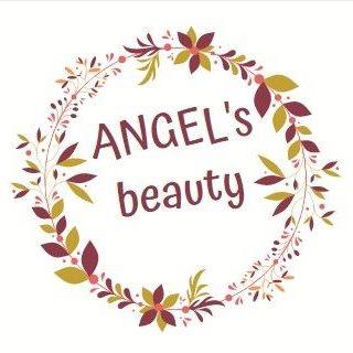 ANGEL's Beauty  /  YOMNA coiffure & ésthétique